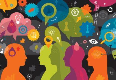 Τι είναι η συναισθηματική νοημοσύνη;