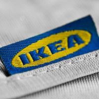 Названия товаров IKEA - откуда они берутся и что означают