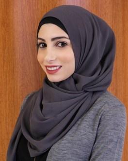 Dania Khalife