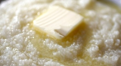 Grits-with-Butter1