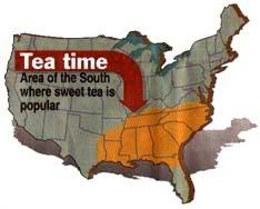 tea-usa