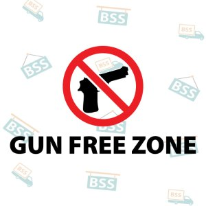 Gun-Free-Zone-Window-Sign-For-Businesses-black