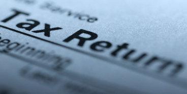 Income tax return.com