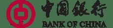 bank-of-china-coin-logo