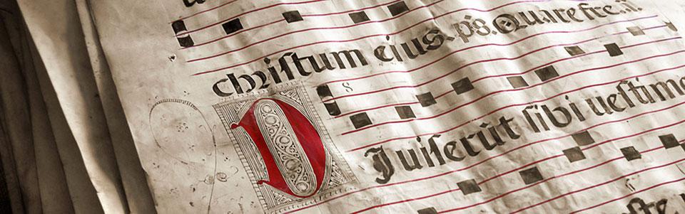 latin könyvek fordítása