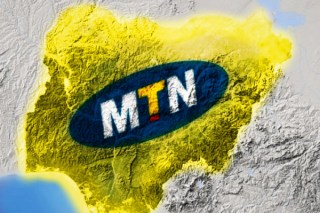Get 500mb Data for just N100 On MTN
