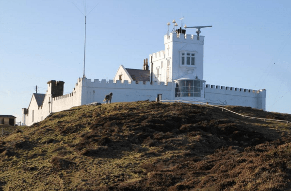 Wales Lighthouse 00