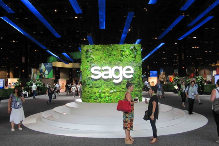 Sage Summit Tour comes to Johannesburg: Set to be largest gathering of  entrepreneurs from Africa and the Middle East