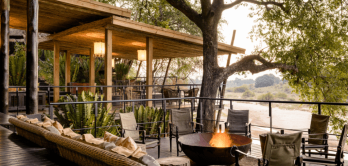 Singita 1 1024x489 - The two South African hotels named in the world's top 100 for 2019