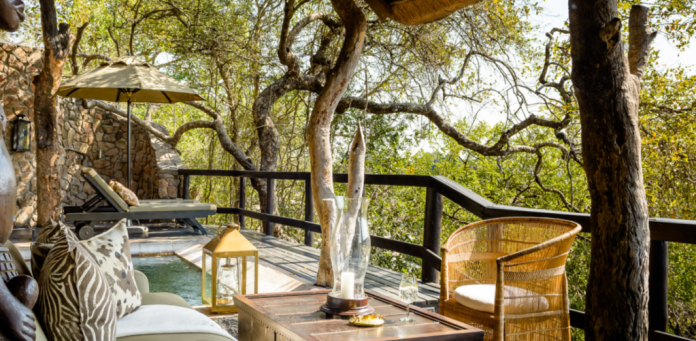 Singita 3 1024x501 - The two South African hotels named in the world's top 100 for 2019