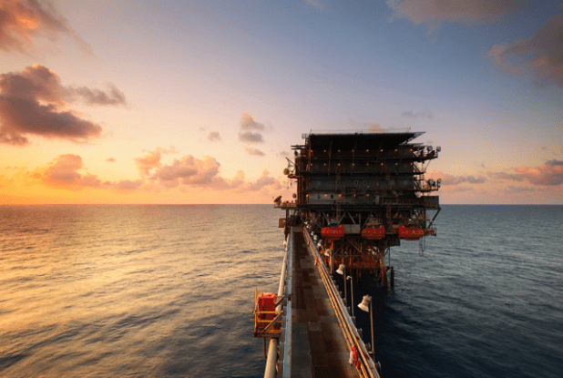 Oil - Oil rig despatched to South Africa over hopes of recent discovery