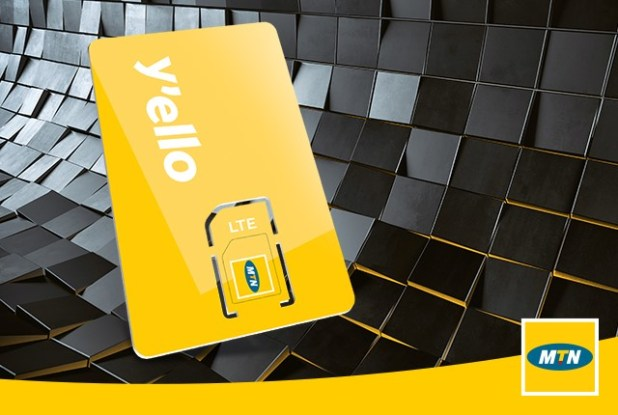 2 - Preserve your enterprise linked with nice knowledge and smartphone offers from MTN