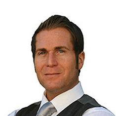 Daniel Bussius