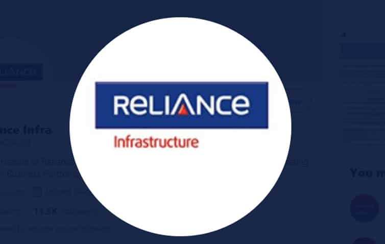 RInfra Latest News: Overwhelming majority! Rs 550 cr! Shareholders support fund raising plan of Reliance Infrastructure | Zee Business