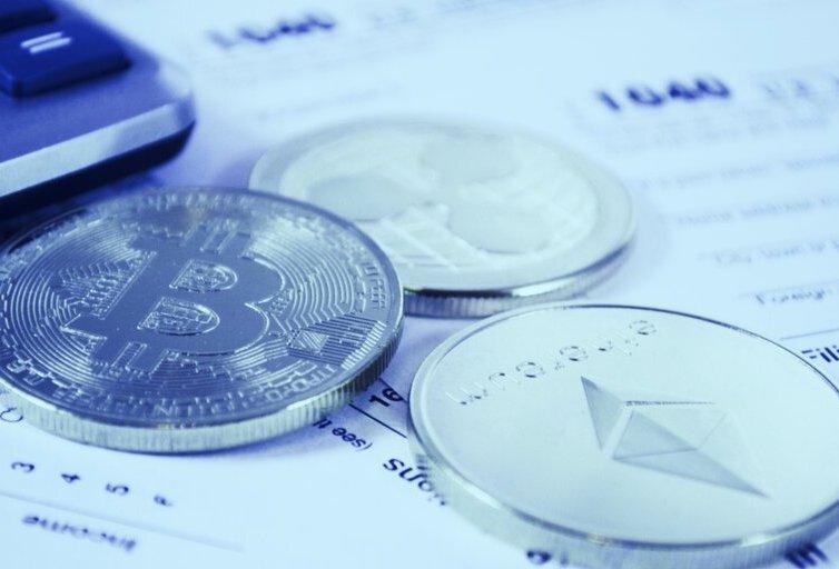 Crypto Tax Startup ZenLedger Raises $6 Million From Mark Cuban, Others – Decrypt