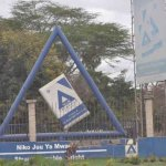 East Africa Cement Recants Plans To Lay Off All Workers