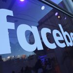 Facebook Increases Control On Political Ads In Kenya Ahead Of 2022