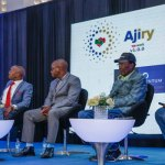 Centum Launches Ajiry, An App That Connects Job Seekers With Potential Employers