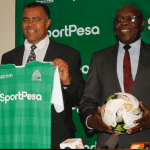 Sportpesa Cancels All Sports Sponsorship Deals Following Crackdown