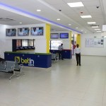 Over 2,500 To Lose Jobs As Betin Closes 500 Retail Shops