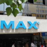 IMAX 20th Century Theatres To Be Auctioned Over Rent Arrears