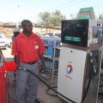 Pain At The Pump As Fuel Prices Set To Rise In August Review