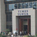 Kenyans To Be Fined Ksh100,000 For Every False Entry In Tax Returns