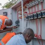 Kenden Limited Gears Up To Keep More Kenyans Powered