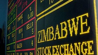 Zimbabwe Stock Exchange Business Times