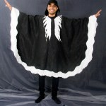 business-to-arts-digital-backgrounds-theatrical-costumes-video-marketing