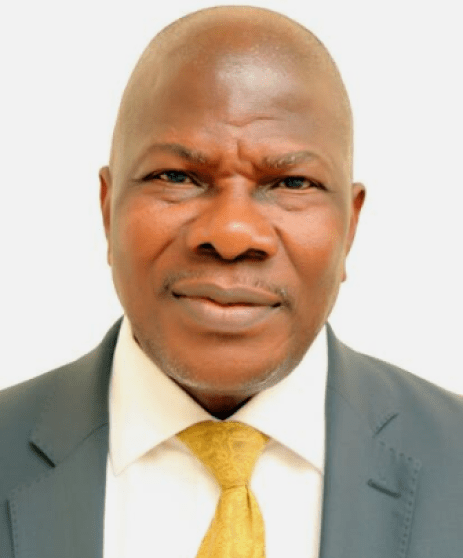 FG appoints new NAICOM acting commissioner