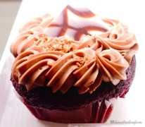 Old Firehall Confectionery: Ultimate Chocolate Desserts Store - cupcake