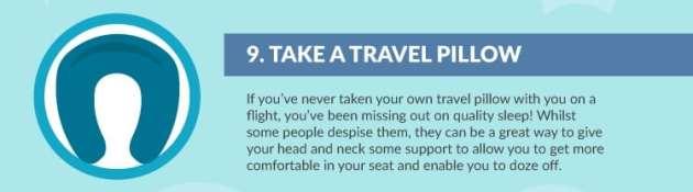 sleep hacks business travel life 12