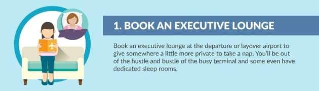 sleep hacks business travel life 3