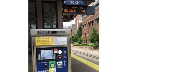 BusinessTravelLife.MinneapolisTransportation.Image3
