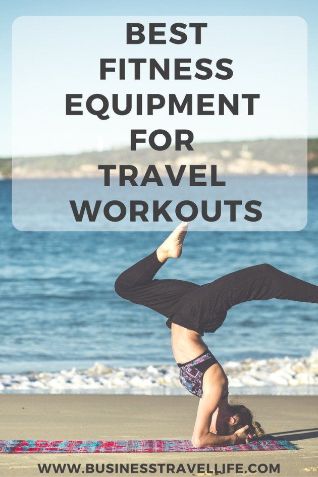 travel workout business travel life 12