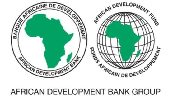 AFDB AFRICAN DEVELOPMENT BANK