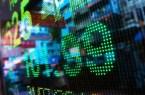 Stock Market Mid-week Trading Plummets by N68billion