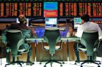 Highly Capitalized Stocks Shoot Market Value Up by N55billion