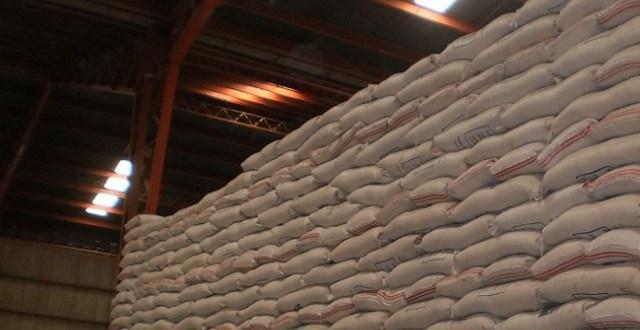 Lagos, Kebbi Sign MoU to Meet 70% of Nigeria's Rice Needs