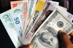 Naira Remains Static at N322 Per Dollar Two Days After Easter Break