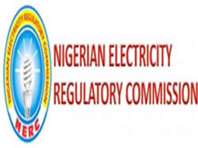 NERC faults power distributors' estimated billing