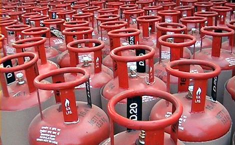 Nigeria earns N1.05trn from oil, gas export in 3 months