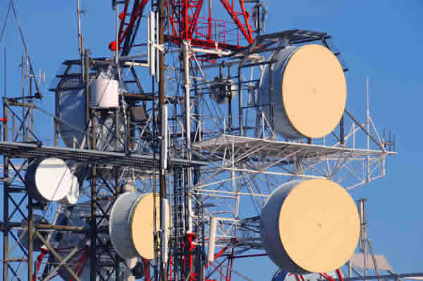 Telecom operators oppose communications tax bill