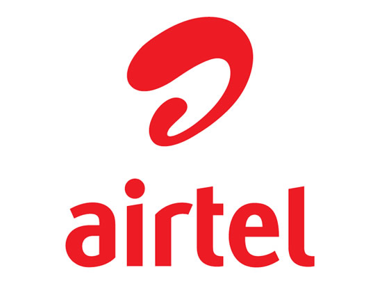 5 Common Challenges And Solution Of Airtel Internet Data