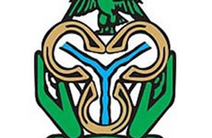 CBN sets N50m capital for Tier 2 microfinance banks