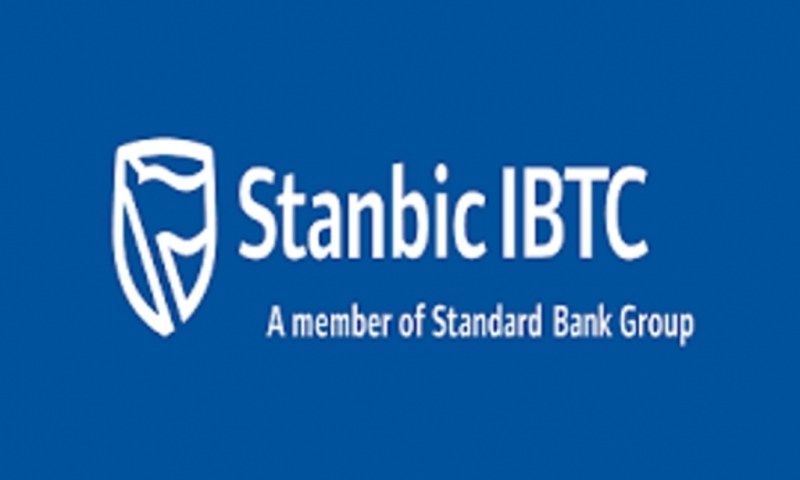 Stanbic IBTC to provide N18bn facility for Eland Oil & Gas