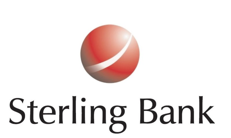 Sterling Bank grows net profit by 14.9% to N9.2b