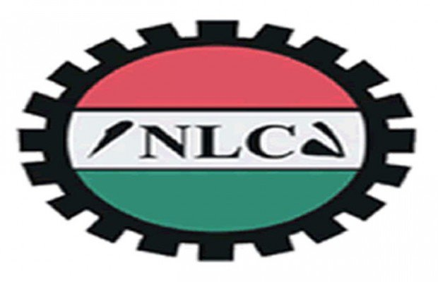NLC urges MTN to pay $10b fine