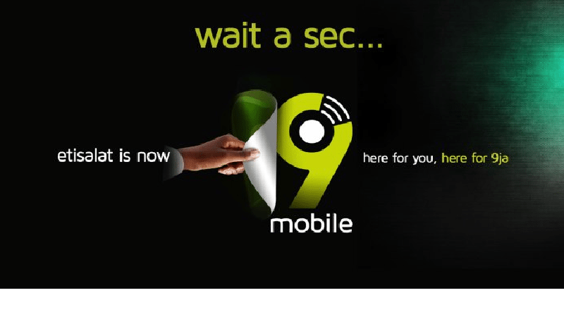 Court dismisses suit challenging 9mobile sale